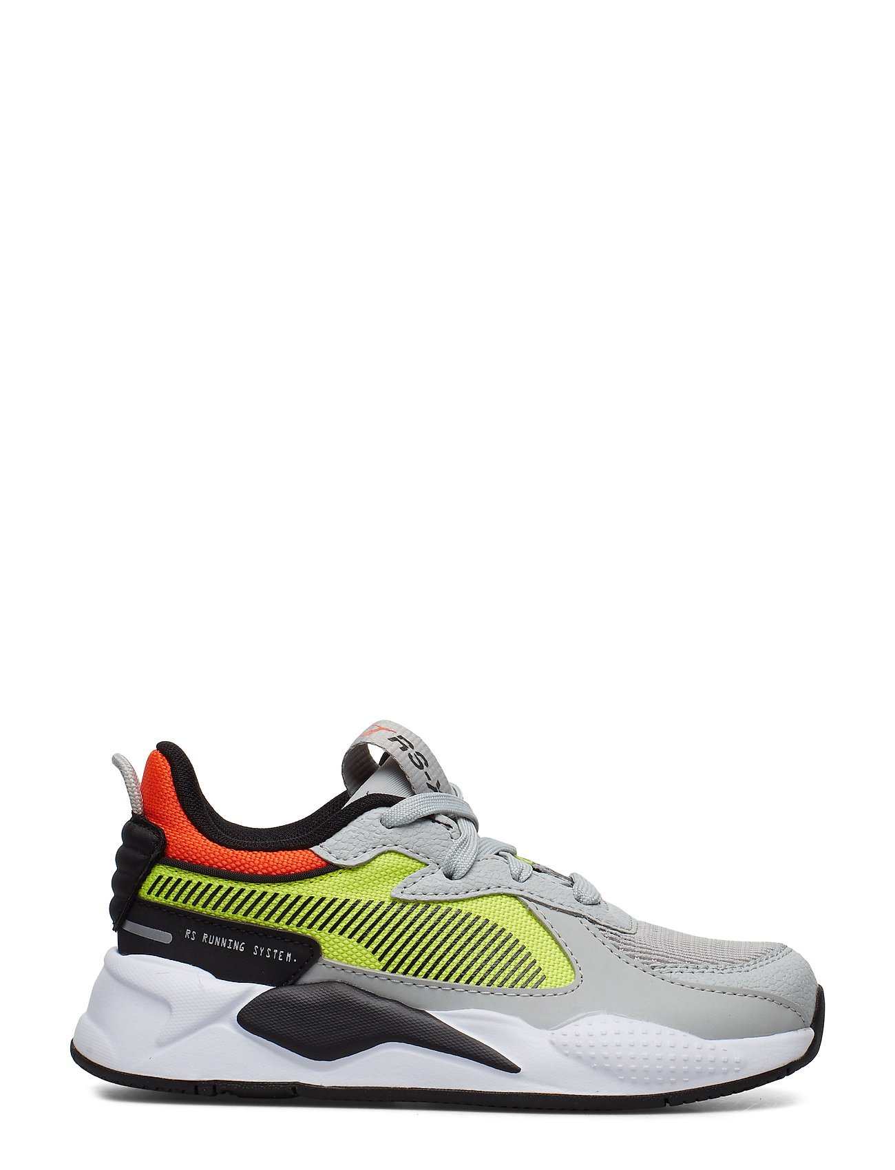 Puma Sportd Shoes: Buy Sports Shoes Online at Best Prices
