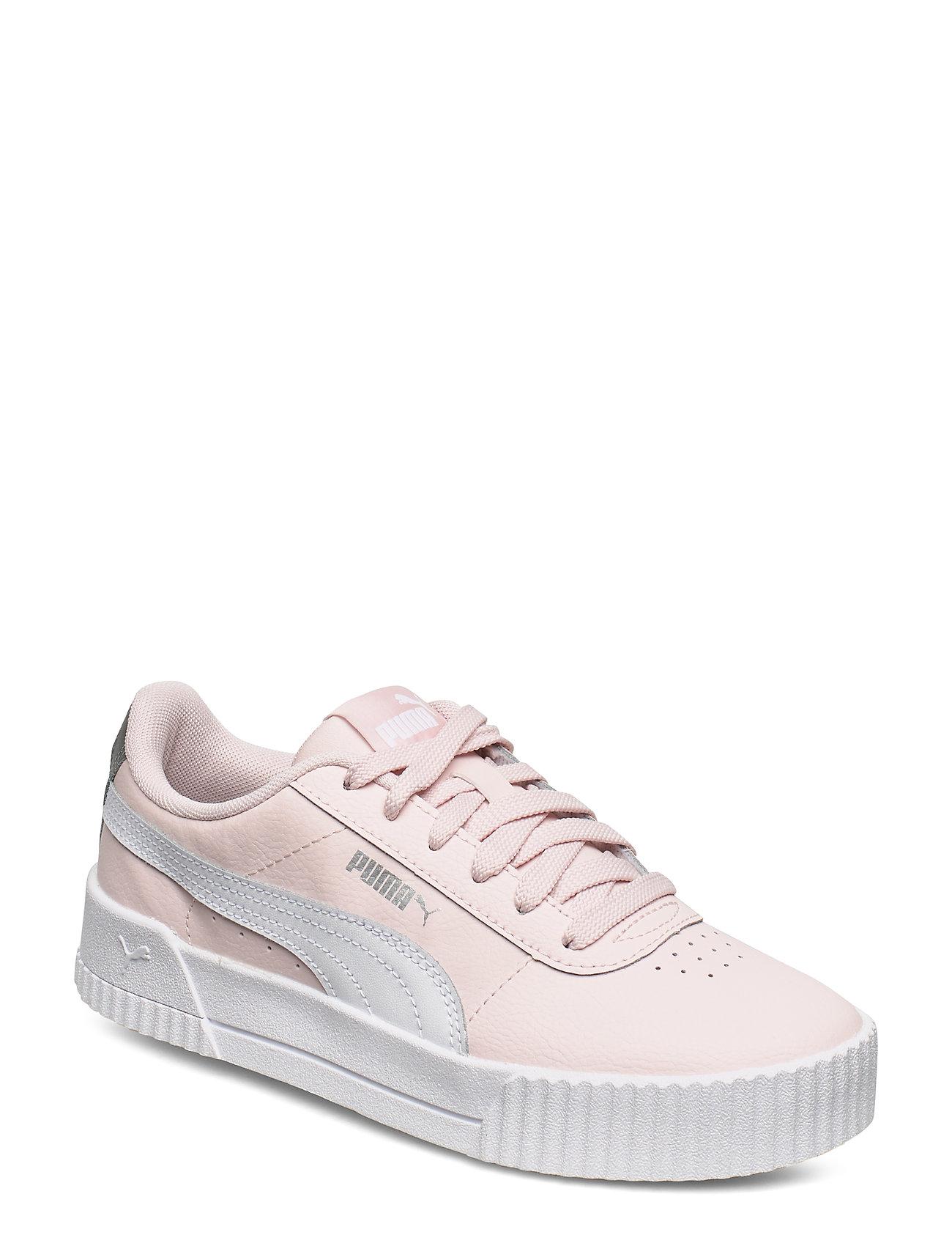 Puma Carina Sneakers L Rosewater