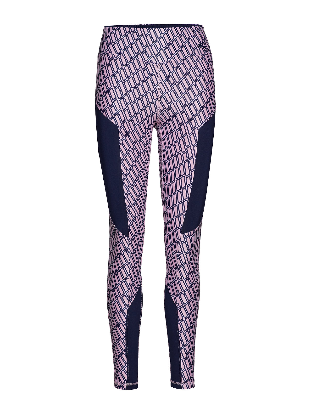 PUMA Bold Graphic FullTight Leggings & tights