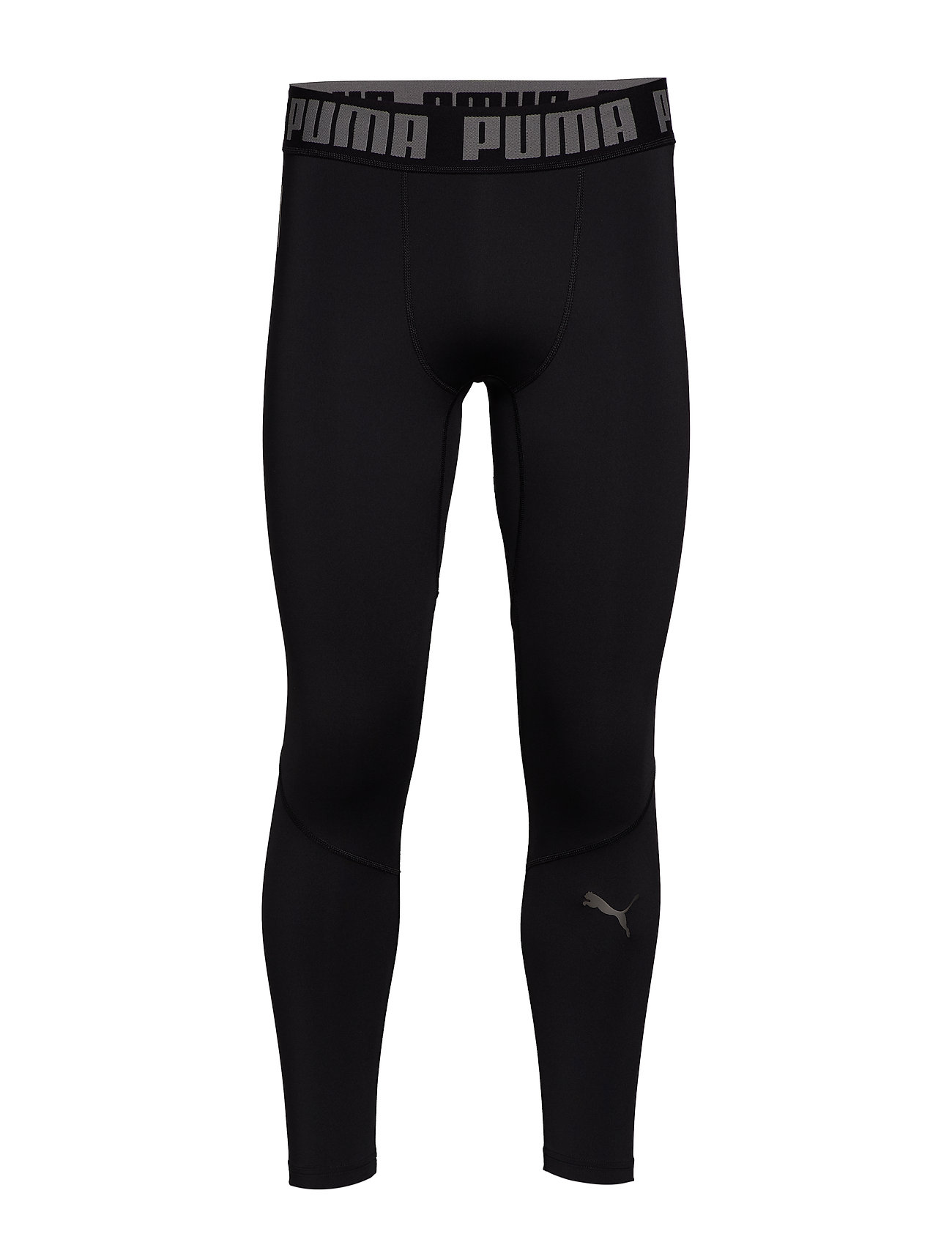 PUMA PUMA BND Long Tight - PUMA BLACK