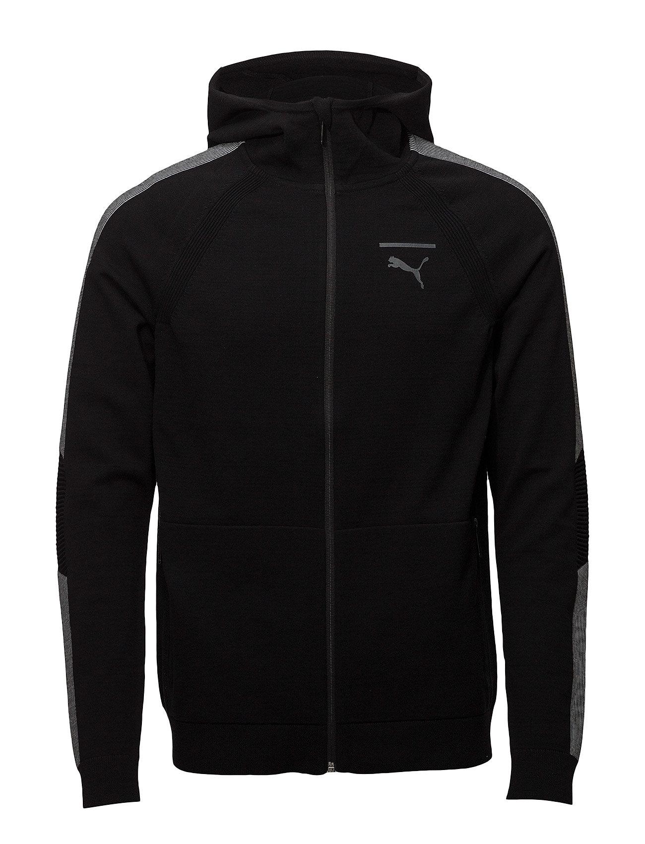 Sweatshirt & Hoodie im Sale - Pace Evoknit Move Fz Hoody