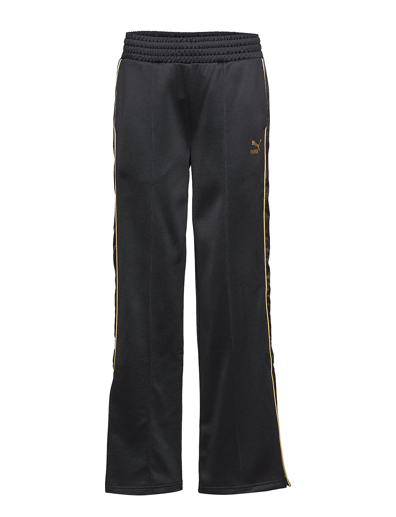 PUMA PUMA x KENZA Poly Pants Sweatpants