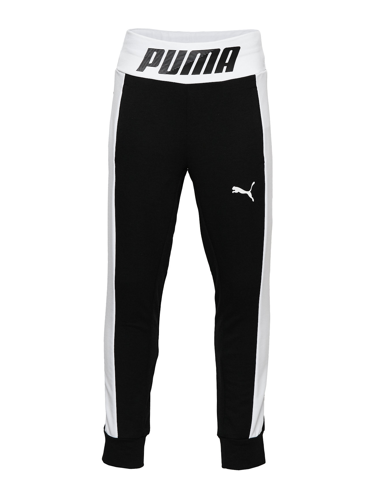 PUMA Modern Sports Track Pants TR G - PUMA BLACK