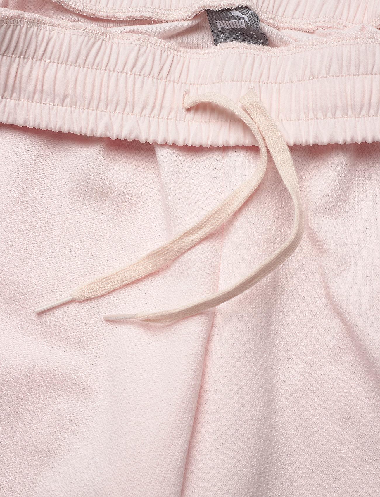 Puma Nu-tility Pants Cl - Sweatpants Rosewater