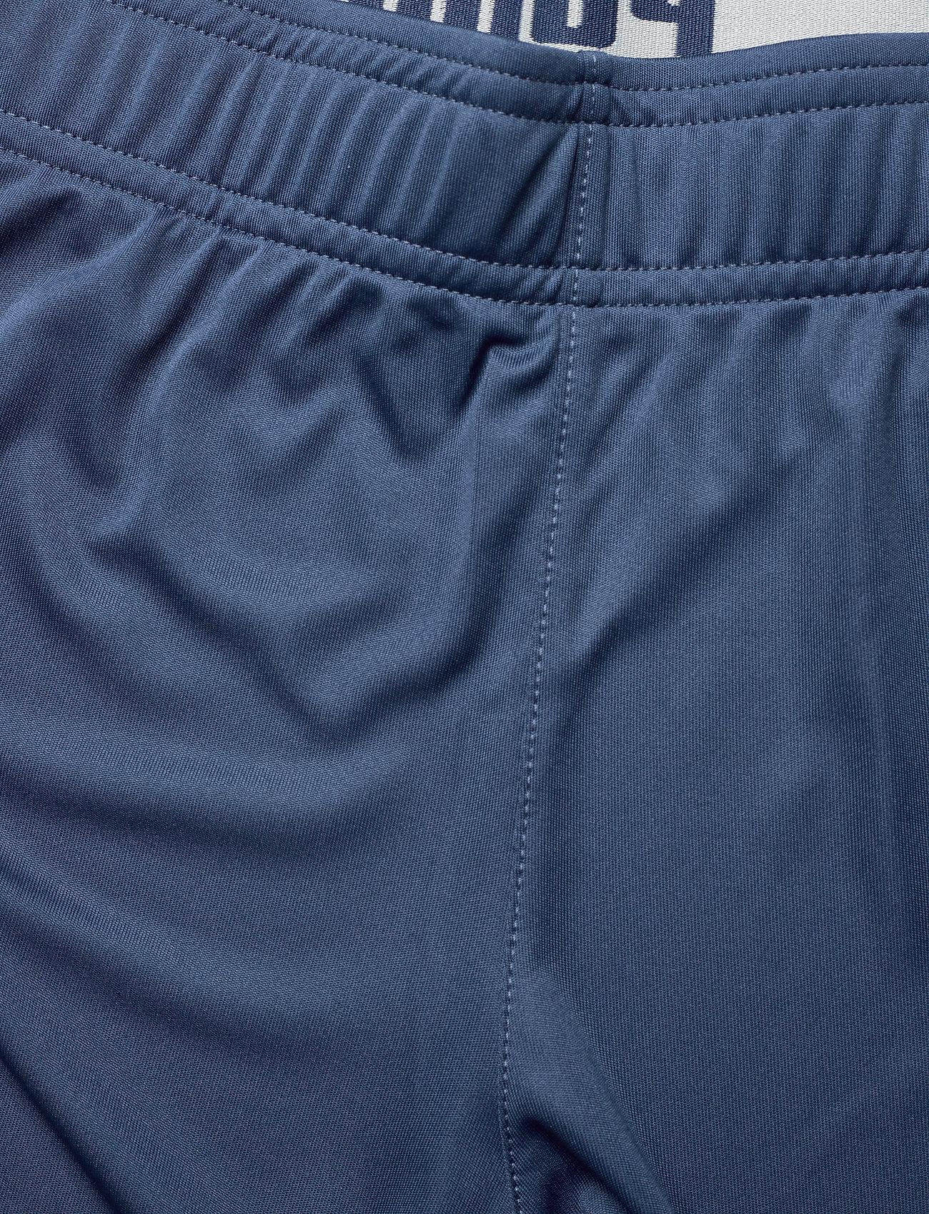 Puma Ftblnxt Shorts W - Dark Denim-mist Green
