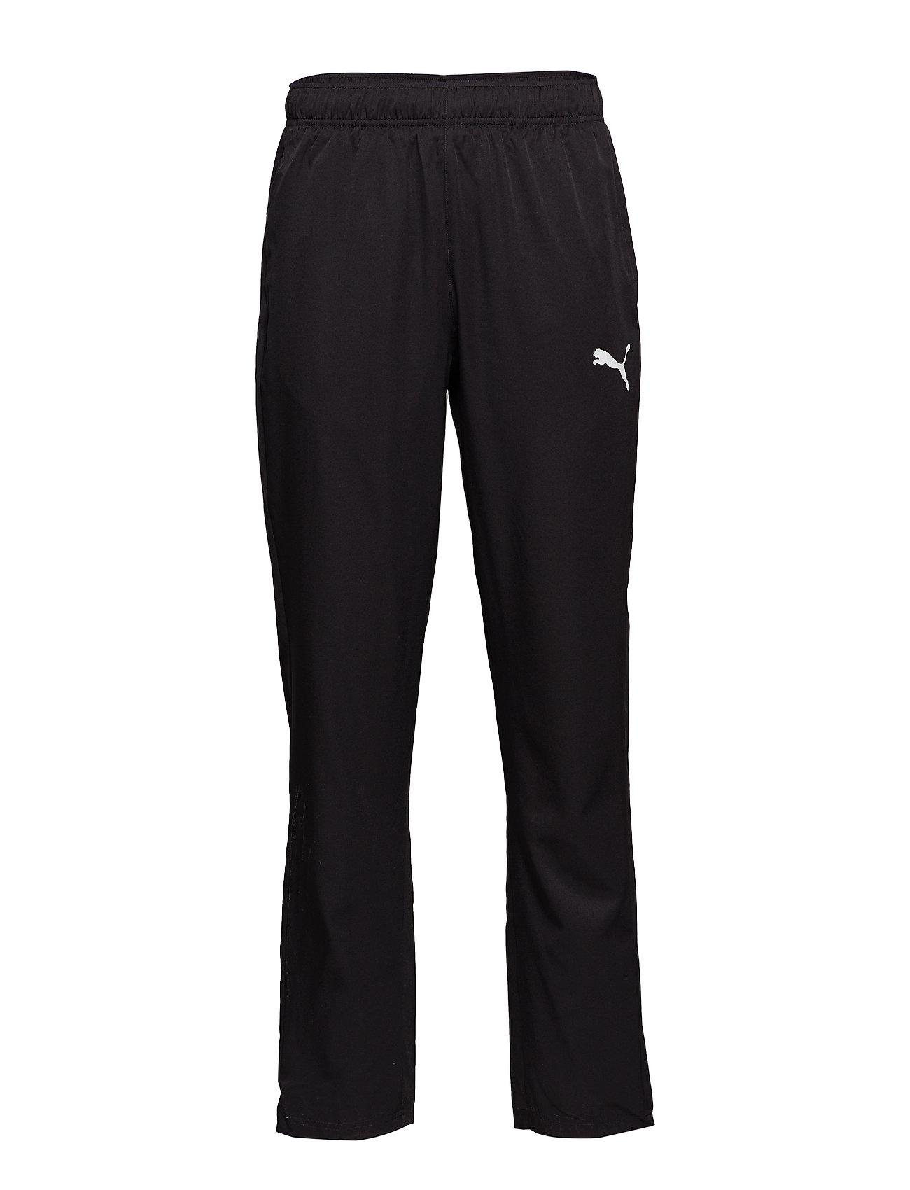 PUMA Active Woven Pants op Joggingbyxor