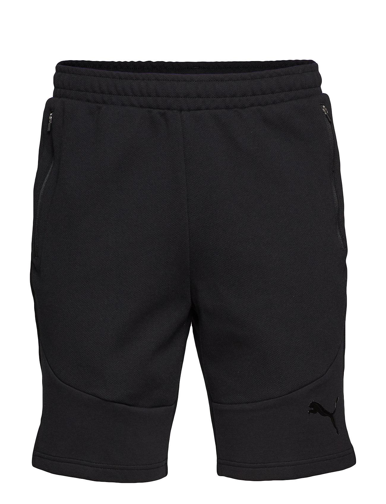 PUMA Evostripe Move Shorts 8  Shorts
