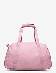 PUMA - PUMA Phase Sports Bag - torby na siłownię - foxglove - 1