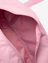 PUMA - PUMA Phase Sports Bag - torby na siłownię - foxglove - 4