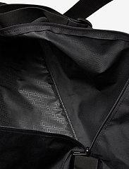 PUMA - PUMA Plus Sports Bag II - torby treningowe - puma black - 4