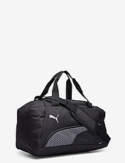 PUMA - Fundamentals Sports Bag S - trainingstaschen - puma black - 2