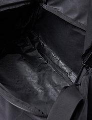 PUMA - Fundamentals Sports Bag S - trainingstaschen - puma black - 4