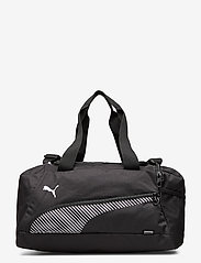 PUMA - Fundamentals Sports Bag XS - sacs d'entraînement - puma black - 0
