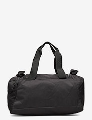 PUMA - Fundamentals Sports Bag XS - sacs d'entraînement - puma black - 1