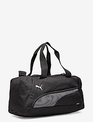 PUMA - Fundamentals Sports Bag XS - sacs d'entraînement - puma black - 2