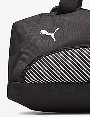 PUMA - Fundamentals Sports Bag XS - sacs d'entraînement - puma black - 3