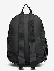 PUMA - WMN Core Up Backpack - sacs d'entraînement - puma black - 1