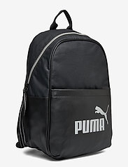 PUMA - WMN Core Up Backpack - sacs d'entraînement - puma black - 2