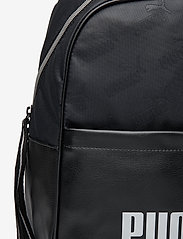 PUMA - WMN Core Up Backpack - sacs d'entraînement - puma black - 3