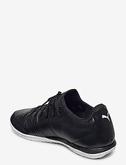 PUMA - KING Pro IT - fotbollsskor - puma black-puma white - 2