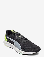PUMA - SPEED 600 2 - löbesko - puma black-yellow alert - 0