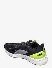 PUMA - SPEED 600 2 - löbesko - puma black-yellow alert - 2