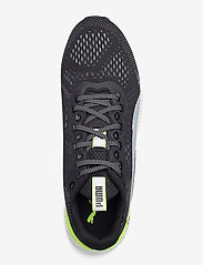 PUMA - SPEED 600 2 - löbesko - puma black-yellow alert - 3