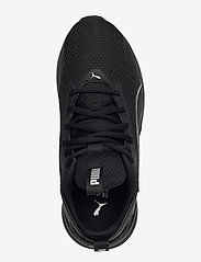 PUMA - SOFTRIDE RIFT Wn's - lage sneakers - puma black-puma black - 3