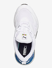PUMA - RS-Fast INTL Game PS - låga sneakers - puma white-empire yellow - 3