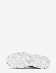 PUMA - Mayze Wn's - baskets épaisses - puma black-puma white - 3
