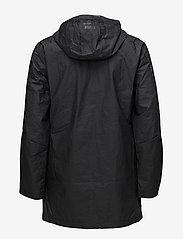 PUMA - Pace LAB Hood Jacket - parki - puma black - 2