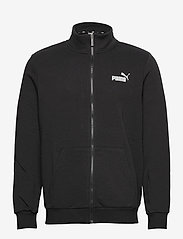 ESS Track Jacket TR - PUMA BLACK