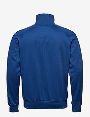 PUMA - Iconic T7 Track Jkt PT - track jackets - galaxy blue - 1