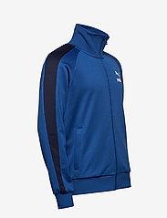 PUMA - Iconic T7 Track Jkt PT - track jackets - galaxy blue - 3