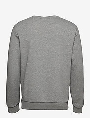 PUMA - NEYMAR JR CREATIVITY Crew Sweat - basic sweatshirts - medium grey heather - 1
