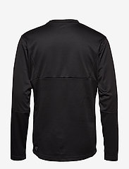 PUMA - LIGA Training Sweat - football shirts - puma black-puma white - 1