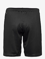 PUMA - BVB Shorts Replica - träningsshorts - puma black-cyber yellow - 1