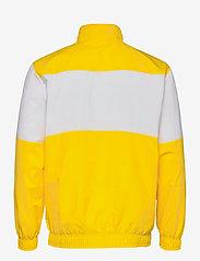 PUMA - BVB Prematch Jkt - anoraker - cyber yellow - 1