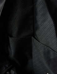 PUMA - ACM ftblCORE Backpack Plus - sale - puma black-tango red - 3