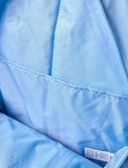 PUMA - MCFC ftblCORE Backpack Plus - training bags - team light blue-puma white - 4