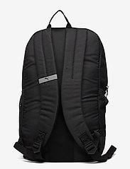 PUMA - NEYMAR JR Deck Backpack - sportsbagger - peacoat-puma white-puma red - 1