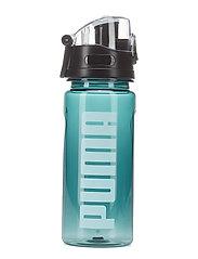 PUMA TR Bottle Sportstyle 0.6 l - PONDEROSA PINE