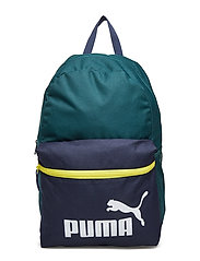 PUMA Phase Backpack - PONDEROSA PINE-PEACOAT