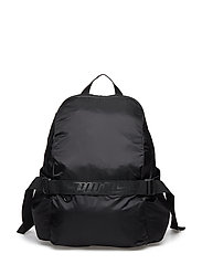 Cosmic Backpack - PUMA BLACK