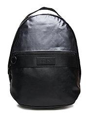 SG x PUMA Style Backpack - PUMA BLACK
