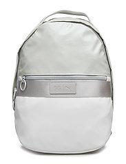SG x PUMA Style Backpack - PUMA WHITE