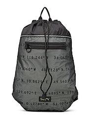 PUMA x SG Sport Smart Bag - PUMA BLACK
