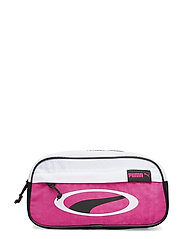 PUMA Cell Waist Bag - FUCHSIA PURPLE