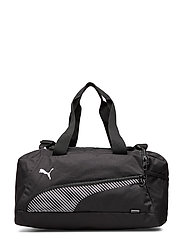 Fundamentals Sports Bag XS - PUMA BLACK