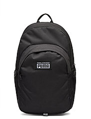 PUMA Academy Backpack - PUMA BLACK